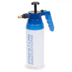 Vaporisateur PRESTON 500 ml