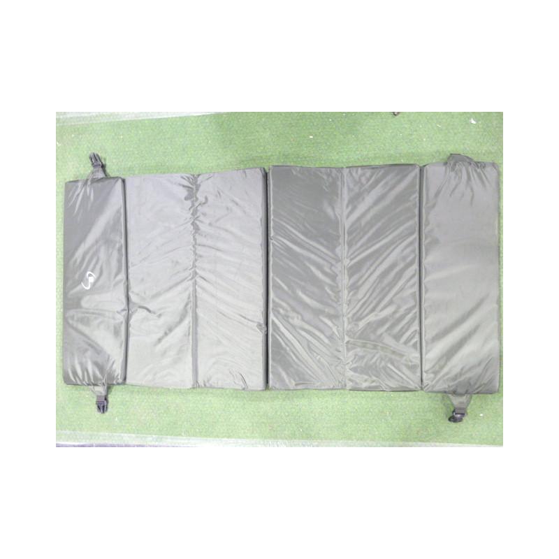 matelas de r ception b carp. Black Bedroom Furniture Sets. Home Design Ideas