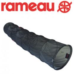Bourriche carpodrome RAMEAU Ronde 3m50