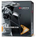 Soie GREYS Platinum Extreme WF7 T3 Plongeante
