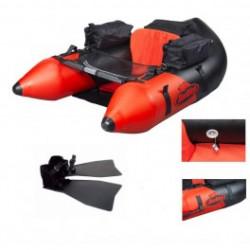 Float Tube BERKLEY Belly Boat Ripple