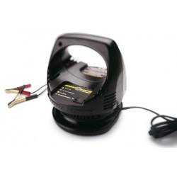 Chargeur de batterie MINNKOTA MK 110 PE