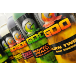 Booster KORDA Goo Super Scopex 115ml