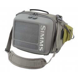Hip Pack SIMMS Waypoints Army Green Size L