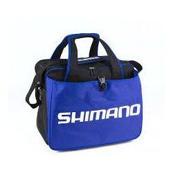 Sac SHIMANO All-round dura Carry all