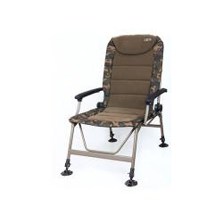 FOX R3 Series Camo Chair