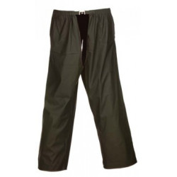 Pantalon de pluie LEGGING FLEX 2000 - XXL