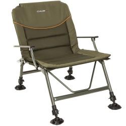 Level chair CHUB OUTKAST ComfY chair