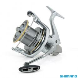 Moulinet SHIMANO ULTEGRA CI4 14000 XSC