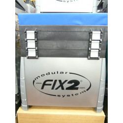 Panier FIX2 3500 CBL