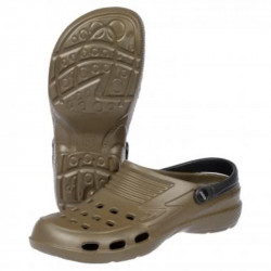 Sandales MAD Slippers 45