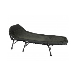 Bed chair STARBAITS Comfort mammoth