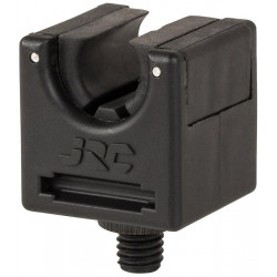 JRC X-Lite rod bloxx M