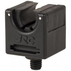 JRC X-Lite rod bloxx L