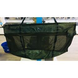Sac de pesée B-CARP Flottant