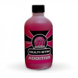 Additif MAINLINE Multi-stim 250 Ml