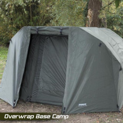 Bivy STARBAITS Base camp 2 personnes