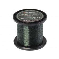 Nylon PROLOGIC Mimicry 3D Green holo 0.35 1000m 9.80kg