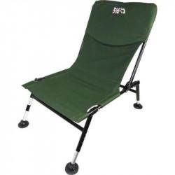 Level chair ROYAL BAITS