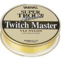 Nylon VARIVAS Twitch master 0.185mm 6Lb