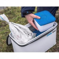 Sac isotherme PRESTON Cool Bag team feeder