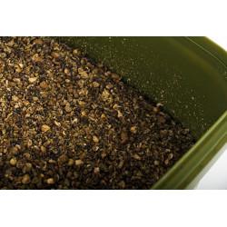 Seau de graine cuite CCMOORE Instant spod mix fish frenzy Xp - 2.5Kg