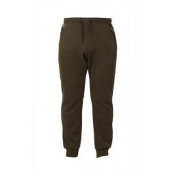 Pantalon Jogging FOX Kaki camo - Taille L