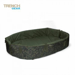 Tapis de réception SHIMANO Euro Trench
