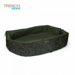 Tapis de réception SHIMANO Trench