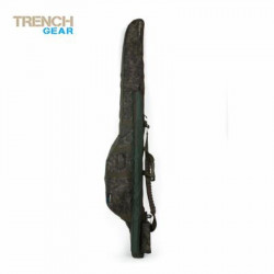Fourreau 3 cannes SHIMANO 12' - Trench