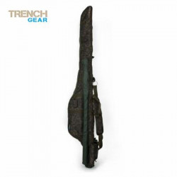 Fourreau 3 cannes SHIMANO 13' - Trench
