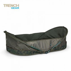 Tapis de réception SHIMANO Euro stress trench