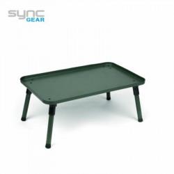 Table de biwy Shimano- Sync