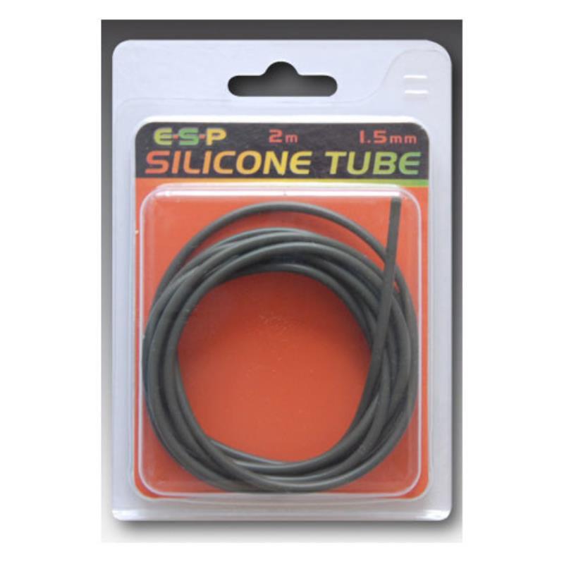 Esp silicone tubing 2m 2.0mm
