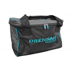 Sac isotherme DRENNAN Cool bag - Medium