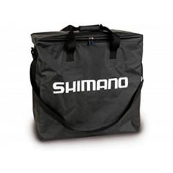 Sac à bourriche SHIMANO étanche double