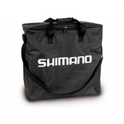 Sac à bourriche SHIMANO Etanche triple