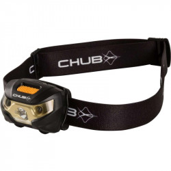 Headtorch CHUB Sar-a-Lite 250