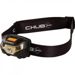 Lampe frontale CHUB Sar-a-Lite 250