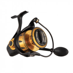 Moulinet PENN Spinfisher VI 6500