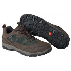 Chaussures FOX Chunk Khaki Taille 46