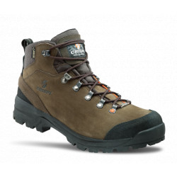 Chaussures CRISPI Heio 41