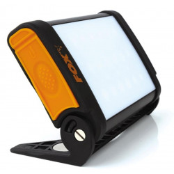 Lampe de biwy FOX Halo power multi light