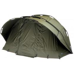 Bivy B CARP 2 Men Tent 280 x315 x165