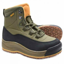 Chaussures de Wading Tossu VISION gummi size 12/45