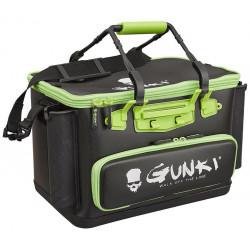 Sac GUNKI Safe bag edge 40 hard