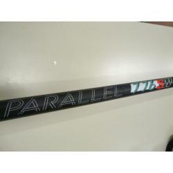 Pack SENSAS Nanoflex parallel 776 SW sèrie 6 - 13M