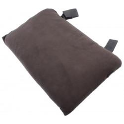 C TEC Pillow XL 60x40cm