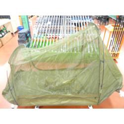 Surtoile CTEC Mosquito mesh dome
