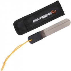 Aiguiseur de couteau savage gear